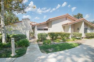 Photo of 2040 BIRCHDALE Court, Thousand Oaks, CA 91362 (MLS # 217010949)
