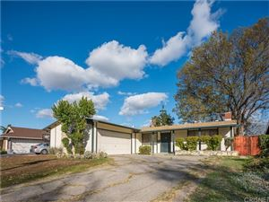 Featured picture for the property SR18040949