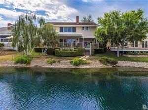 Photo of 1340 BLUESAIL Circle, Westlake Village, CA 91361 (MLS # 216009950)