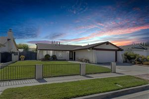 Featured picture for the property 218009950