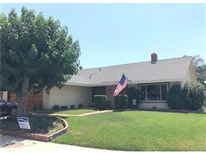 Featured picture for the property SR18092950