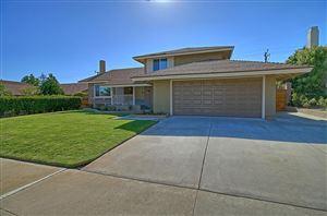Photo of 1943 LATHAN Avenue, Camarillo, CA 93010 (MLS # 217011951)