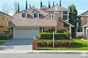 Featured picture for the property 216014952