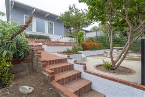 Featured picture for the property 218005952