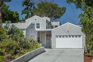 Photo of 943 MAYO Street, Los Angeles , CA 90042 (MLS # 817000952)