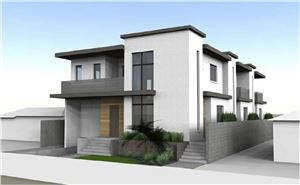 Photo of 4234 SAWTELLE Boulevard, Culver City, CA 90066 (MLS # SR17127953)