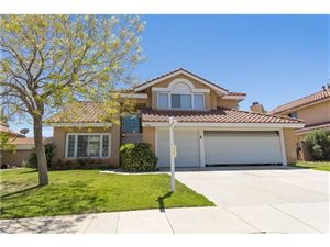 Featured picture for the property SR18091954