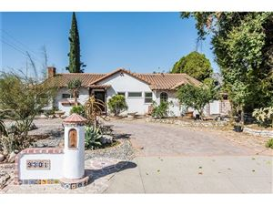 Featured picture for the property SR17238955