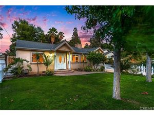 Featured picture for the property SR18226955