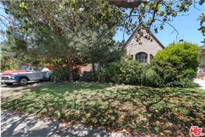 Featured picture for the property 18356956