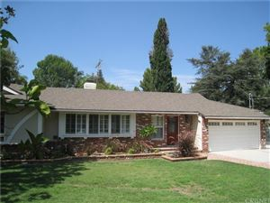 Featured picture for the property SR18024956