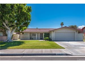 Featured picture for the property SR18087956