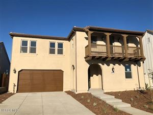 Featured picture for the property 218011959