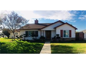 Featured picture for the property SR17238959