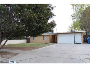 Featured picture for the property SR18035959