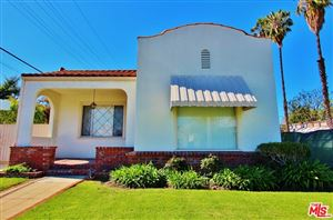 Featured picture for the property 17261960