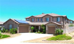 Featured picture for the property SR17142960