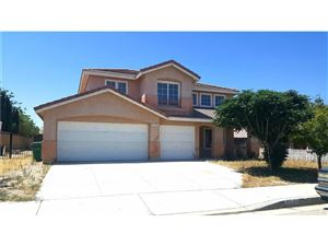 Featured picture for the property SR17145960