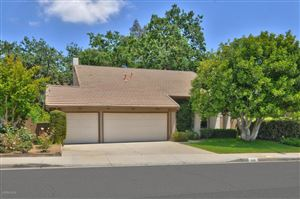 Featured picture for the property 218005961