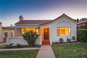 Featured picture for the property 818002961