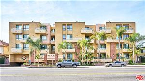 Photo of 871 CRENSHAW #302, Los Angeles , CA 90005 (MLS # 17288962)