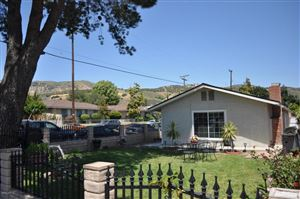 Featured picture for the property 217005962