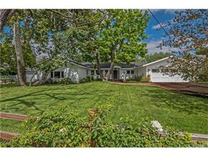 Featured picture for the property SR17118962