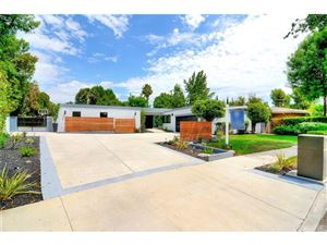 Featured picture for the property SR17169962