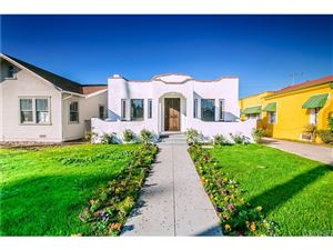Featured picture for the property SR17242962