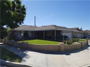 Featured picture for the property SR17239964