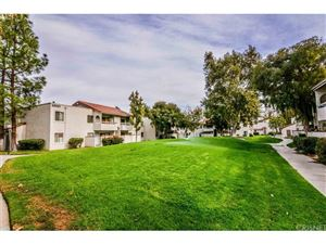 Photo of 25015 PEACHLAND Avenue #247, Newhall, CA 91321 (MLS # SR17258964)