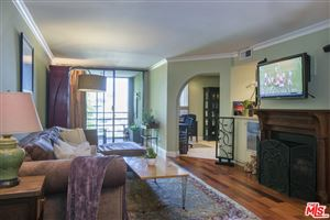 Photo of 1215 North OLIVE Drive #405, West Hollywood, CA 90069 (MLS # 17260966)