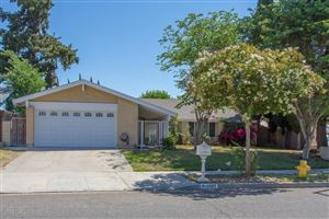 Photo of 1902 LARCH Street, Simi Valley, CA 93065 (MLS # 217009966)