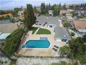 Photo of 2158 CALLE RISCOSO, Thousand Oaks, CA 91362 (MLS # SR17170966)