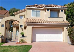 Photo of 101 AZUSA Avenue, Ventura, CA 93004 (MLS # 217009967)