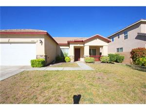 Featured picture for the property SR17071967