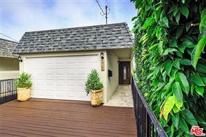 Photo of 1740 HARPER Avenue, Redondo Beach, CA 90278 (MLS # 17254968)