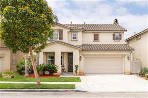 Photo of 2912 DUNKIRK Drive, Oxnard, CA 93035 (MLS # 217006968)