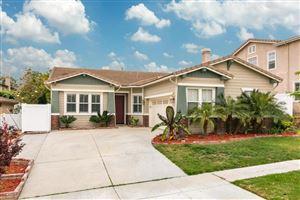 Photo of 1665 RED ROCK Avenue, Ventura, CA 93004 (MLS # 217009968)