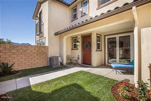 Photo of 2442 AQUA Court #2, Simi Valley, CA 93063 (MLS # 217012968)