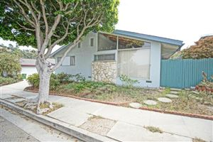 Photo of 5922 WRIGHTCREST Drive, Culver City, CA 90232 (MLS # 817001968)