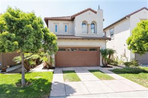 Photo of 5251 DAVIDSON Drive, Oxnard, CA 93033 (MLS # 217009969)