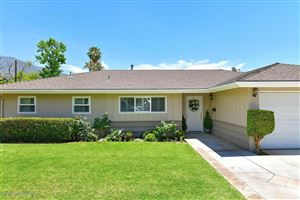 Featured picture for the property 818002969