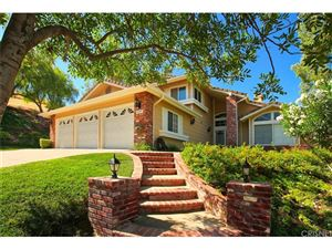 Featured picture for the property SR17182969