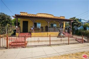 Featured picture for the property 17265970