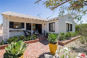 Featured picture for the property 18387970