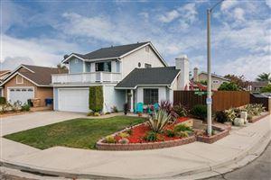Photo of 9902 JAMESTOWN Street, Ventura, CA 93004 (MLS # 217010970)