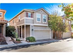 Featured picture for the property SR18007970