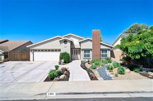Featured picture for the property 218008971