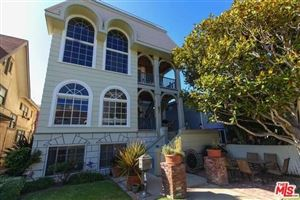 Featured picture for the property 17189972